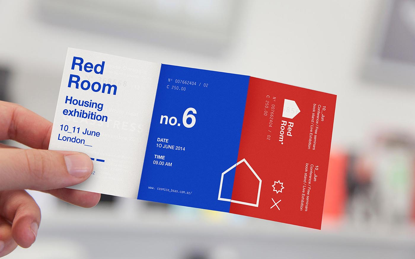 red-room-005