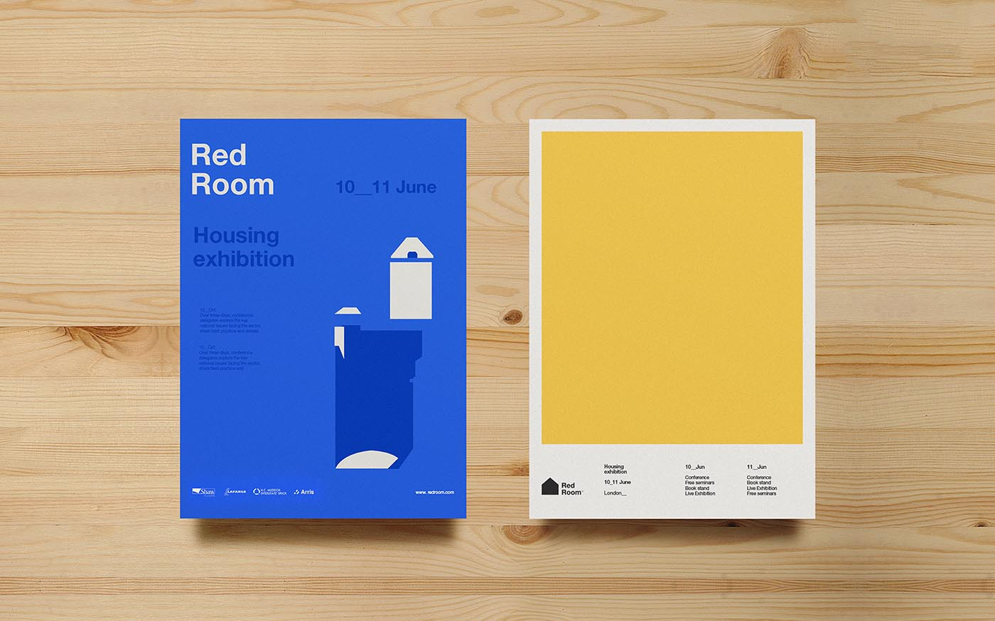 red-room-008