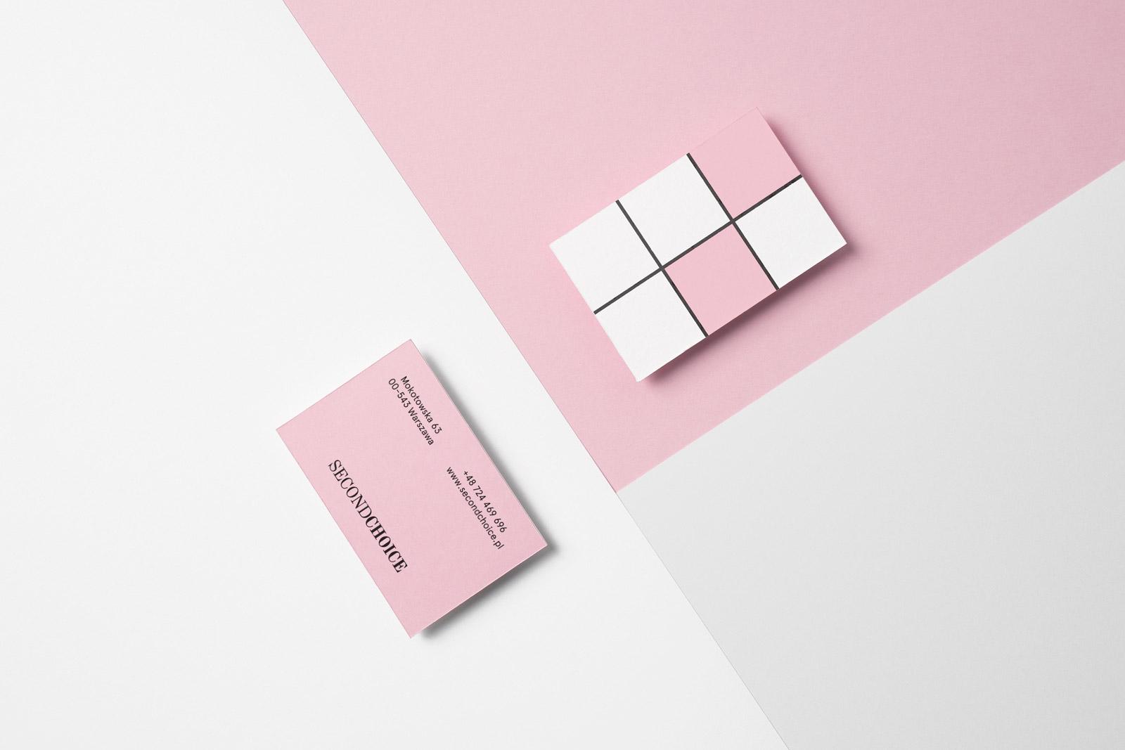 Second-Choice-Noeeko-1600-03