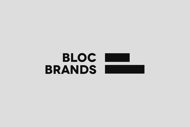 block-brands-noeeko-03-785