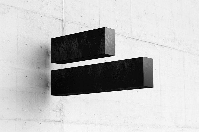 block-brands-noeeko-15-785